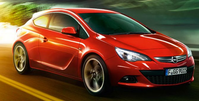astra-sports